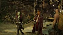 Guardians Of The Galaxy Vol. 2 Teaser (5) OV