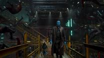 Guardians Of The Galaxy Vol. 2 Teaser (2) DF