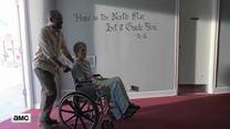 The Walking Dead - staffel 7 - folge 2 Videoauszug OV