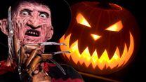 5 Easter Eggs aus Horror-Filmen, die ihr (vielleicht) übersehen habt