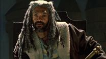 The Walking Dead - staffel 7 - folge 2 Trailer OV