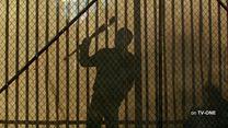 The Walking Dead - staffel 7 - folge 2 Trailer (2) OV