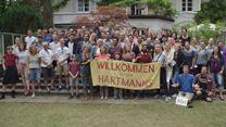 Willkommen bei den Hartmanns Featurette DF