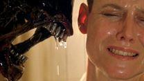Alien 3 Trailer (2) OV