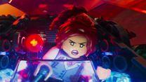 The LEGO Batman Movie Trailer (8) OV