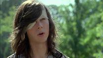 The Walking Dead - staffel 7 - folge 5 Trailer OV