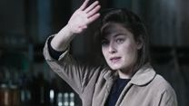 The Man In The High Castle - staffel 2 Trailer (3) OV