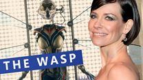 """""""Ant-Man & The Wasp"""" - Wie Doctor Strange sich auf den zweiten Teil von Ant-Man auswirken könnte (FS-Video)"""
