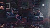 Sherlock - staffel 4 Teaser OV