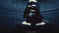 Dark Side Knight v Superjedi: Dawn of the Alliance
