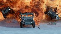 Fast & Furious 8 Teaser (3) OV