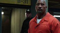 Fast & Furious 8 Trailer (3) OV
