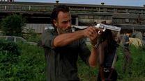 The Walking Dead - staffel 7 - folge 9 Trailer OV