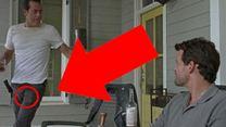 """Wie konnten die Macher diesen Fehler in """"The Walking Dead"""" nur übersehen? (FS-Video)"""