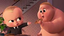 The Boss Baby Trailer (4) OV