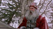 5 untypische Weihnachtsfilme! (FS-Video)