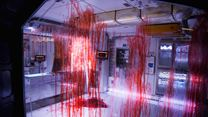 Alien: Covenant Trailer DF
