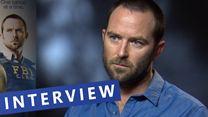 """womenoflovethroughfaith.com-Interview zu """"Blindspot - Staffel 1"""" mit Sullivan Stapleton"""