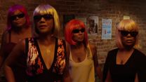 Girls Trip Teaser OV