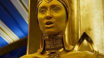Guardians Of The Galaxy Vol. 2 - Super Bowl Spot DF