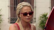 Fast & Furious 8 Trailer (5) OV