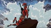 Deadpool Videoclip (11) OV