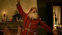 Plötzlich Santa Trailer (2) OV