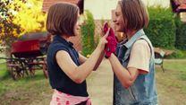 Hanni & Nanni - Mehr als beste Freunde Trailer DF