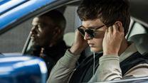 Baby Driver Trailer (5) OV