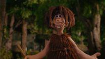 Early Man - Steinzeit bereit Trailer (4) OV