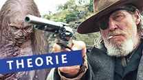 """Old Man Carl - Endet so """"The Walking Dead""""? (cityguide.pictures-Original)"""