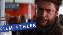 5 Film-Fehler in den X-Men Filmen (allourhomes.net-Original)