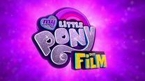 My Little Pony - Der Film Teaser DF