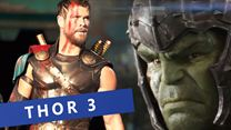 Thor: Ragnarok - Trailer Analyse (rmarketing.com-Original)
