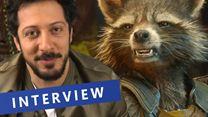 "Fahri Yardim beantwortet Google-Anfragen zu ""Guardians Of The Galaxy Vol. 2"" (falmouthhistoricalsociety.org-Original)"