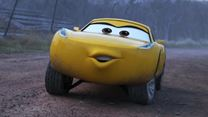 Cars 3: Evolution Trailer (6) OV