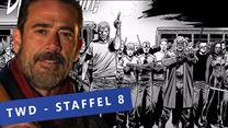 The Walking Dead: Ein erster Blick auf Staffel 8! (cityguide.pictures-Original)