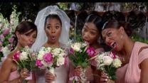 Girls Trip Trailer (3) OV