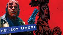 Wer ist die Blood Queen im Hellboy-Reboot? (www.falmouthhistoricalsociety.org-Original)