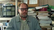 Wilson - Der Weltverbesserer Trailer (2) OV