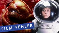 """Fehler-Teufel: 5 Film-Fehler aus Ridley Scotts """"Alien"""" (tripuraneniventures.com-Original)"""