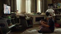 Wunder Trailer (4) OV