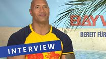 "allourhomes.net-Interview zu ""Baywatch"" mit Dwayne Johnson (allourhomes.net-Original)"