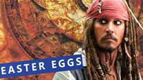 "Die 5 besten ""Pirates Of The Caribbean"" Easter Eggs (rmarketing.com-Original)"