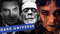 Wir erklären euch das Dark Universe (rmarketing.com-Original)