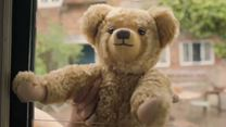 Goodbye Christopher Robin Trailer (3) OV