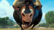 Ferdinand - Geht STIERisch ab! Trailer (2) DF