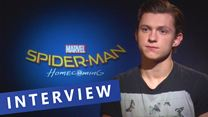 "falmouthhistoricalsociety.org-Interview zu ""Spider-Man: Homecoming"" mit Tom Holland (falmouthhistoricalsociety.org-Original)"
