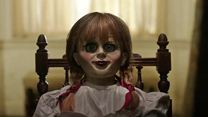 Annabelle 2 Trailer (2) OV