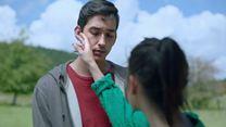 The Untamed Trailer (2) OV